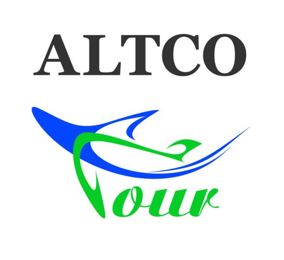 ALTCO Tour de citit și răsfoit